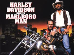 harley-davidson-the-marlboro-man-wa