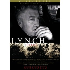 lynch-doc