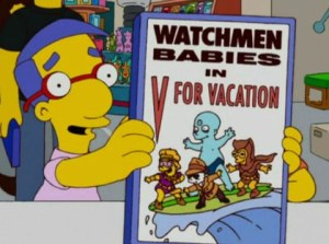 watchmen-babies