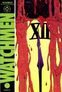 watchmen-cover-12