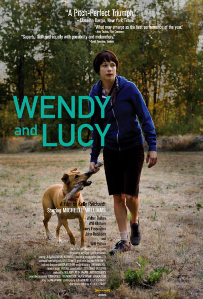 wendy-and-lucy1