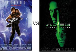 alien-vs
