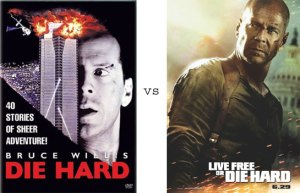 die-hard-vs