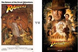 indiana-jones-vs