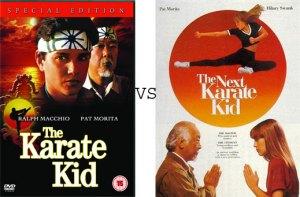karate-kid-vs1