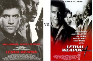 lethal-weapon-vs