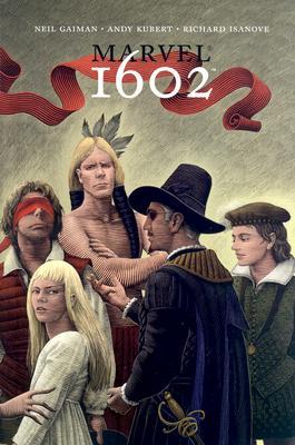 marvel-1602-cover1