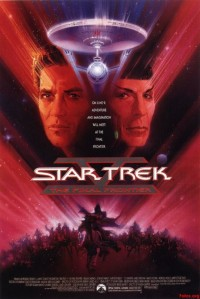 movie-poster-star-trek-5-the-final