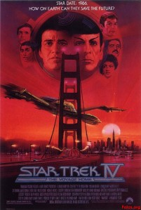 star-trek-4-the-voyage-home