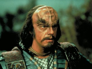 star-trek-lloyd-as-klingon