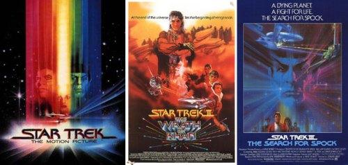 star-trek-poster-montage-1