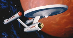 starship-enterprise1