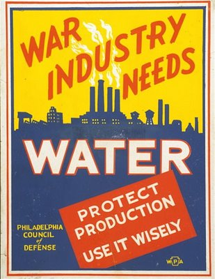 water-war-prop