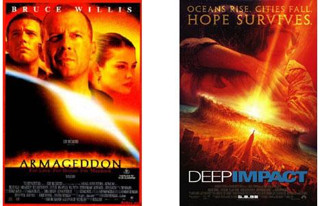 armageddon-vs-deep-impact