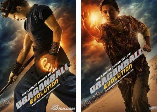 dragonball-evolution-poster1