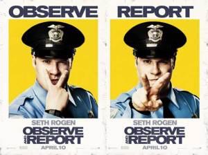observe-report