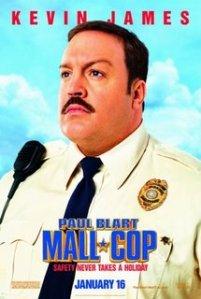 paul_blart_mall_cop_xlg